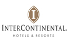 Inter Continental Hotels and Resorts