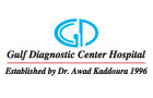 Gulf Diagnostic Center Hospital