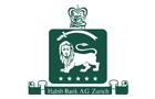 Habib Bank AG Zurich