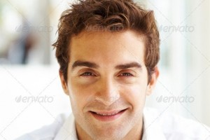 Portrait_of_casual_young_guy_smiling