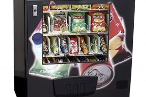 mini-snackky