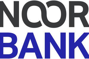Noor_Bank_Logo