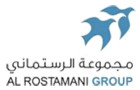 Al Rostamani Group
