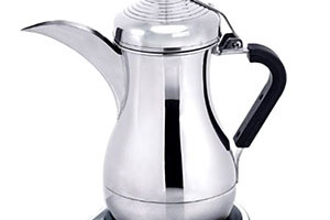 Arab Dalla Arabic Coffee Maker