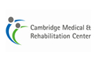 cambridge-medical-&-rehabilitation-center