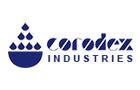 corodex